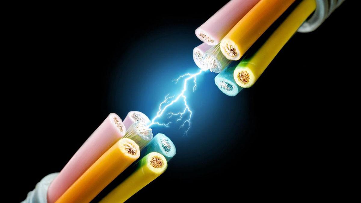 płock elektryk