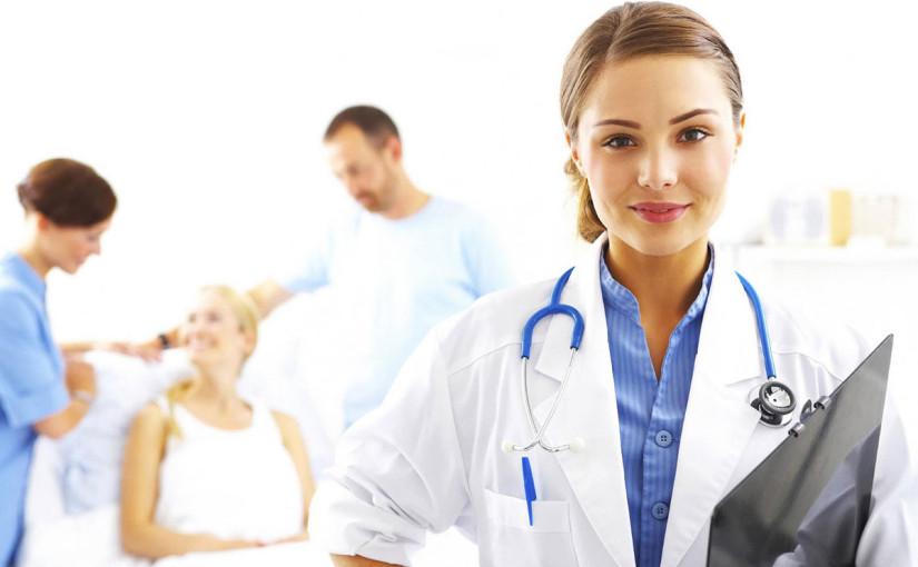Alergolog w Płocku, dobry lekarz
