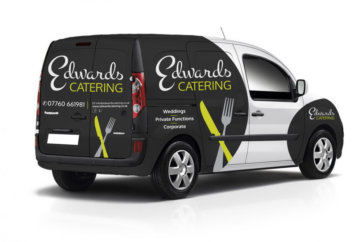 vehicle-graphics-Ireland-2