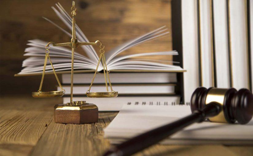 Adwokat Płock – udziela porad prawnych.