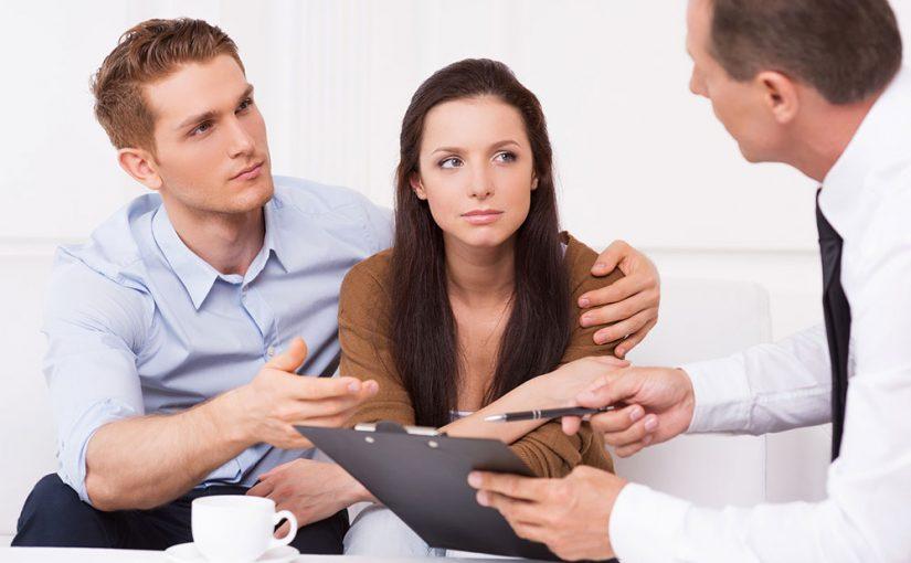 Terapie w Warszawie: terapia par, małżeńska i dla dzieci